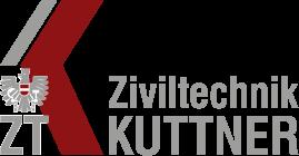 ZT Kuttner